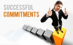 Our-recent-successful-commitments